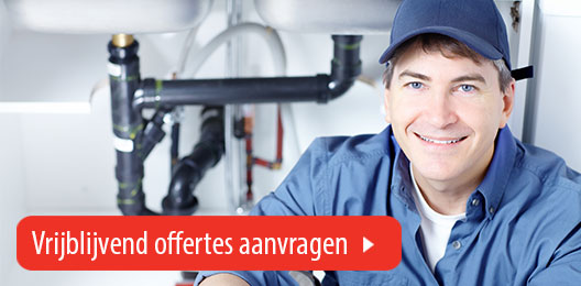 loodgieter Vlaams-Brabant