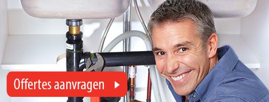 loodgieters Vlaams-Brabant