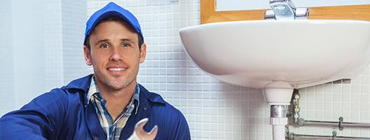 sanitair installateur Wevelgem